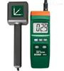EXTECH 480826三轴电磁场测量仪