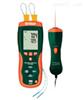 EXTECH HD200热电偶/红外测温仪