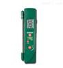 美国EXTECH IR301红外测温仪+温度探针