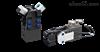 GRM1系列微型氣動工裝夾具