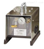 Vac-U-Go高流量真空采样器(货号228-9605)