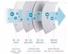 口罩BFE细菌过滤测试厂家关键设备