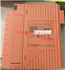 SAI143-H53输入模块
