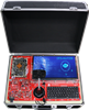 CES-AIoT339AI人工智能综合实验箱