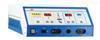 沪通GD350-B型高频电刀 库存现货