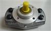 HAWE柱塞泵R0,9一级代理销售