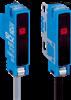 德国SICK迷你型光电传感器GSE2FS-P1151现货