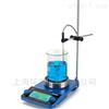 WIGGENS WH260-R加热磁力搅拌器
