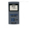 PH3110手持式pH酸度测试仪(德国WTW )