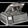 EDX4500合金元素分析仪 金属成分测试仪