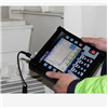 KMbalancer Pro美国KM测振仪 多功能机械状态分析仪