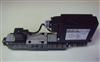 ATOS比例阀DHZO-A-071-S3-20