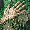 绿化防尘盖土网主要作用