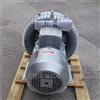 2QB 810-SAH07高压涡轮鼓风机