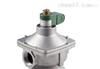 ASCO快速排气电磁阀8321系列用于流体调节