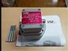 VSI 4/10G-8105039德国威仕VSE流量计供应