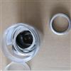 超低浓度采样用铝制密封圈47mm
