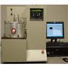 NRE-3000 反应离子刻蚀机