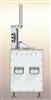 AD2122喇叭检测设备,喇叭测试系统一拖二方案