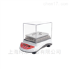 IS-RSD81微孔板/试管恒温振荡器