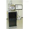 NTE-3500(A)全自动热蒸发系统