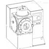 NPE-3000 PECVD等离子体化学气相沉积系统
