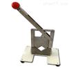 UY377-M45524老鼠断头器报价