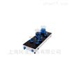 加热磁力搅拌器MS-05H/MS-10H/MS-15H