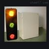 ABC-hcx-100/3000V滑触线 指示灯