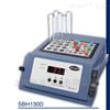 Stuart双模块干式加热器SBH130D/SBH200D