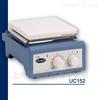 英国Stuart加热磁力搅拌器UC152/US152
