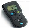 美国哈希HQ30D便携式PH计价格