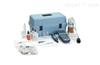 哈希CEL900便携式多参数水质快速检测仪价格