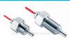 德国EGE-ELEKTRONIK流量传感器STK421KH-A4