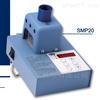 英国Stuart SMP10/SMP20数字熔点仪