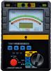 TE8674 绝缘电阻测试仪