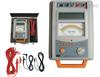 KD2678Z水内冷发电机绝缘测试仪