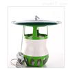 M02光催化诱蚊灯疾控监测专用灭蚊灯