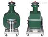 GYD 干式试验变压器厂家