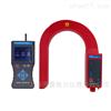 SL630/SL630B無線高低壓鉤式電流表