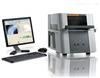 X-RAY XUL/XULM电镀或电子元件镀层测厚仪