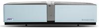 Topsizer Plus 激光粒度分析儀