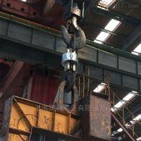 长沙OCS-15T吊钩秤 15吨无线电子吊秤直销