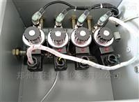 电磁给油器集成QJDL-3AC