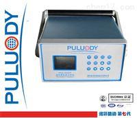 陕西普洛帝  PLD-0203移动式油液颗粒计数器