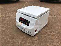 实验室台式低速离心机TD6M噪音小