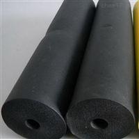 B1B2级橡塑保温管怎样辨别保温性能产品价格