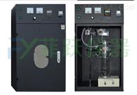 小型光催化反应装置实验室专用