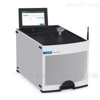Agilent HLD PD03便携式氦气检漏仪
