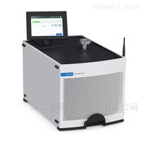 Agilent HLD PD03干式氦气检漏仪